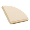 Tiamo V01漂白圓錐咖啡濾紙1-2人100入-2盒入