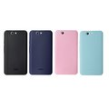 ASUS 華碩  Padfone Infinity A80/ Lite A80C/ New Padfone Infinity A86 原廠防震保護套/ 原廠保護套/ 原廠保護殼/...