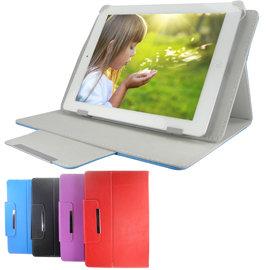【10吋 平板電腦共用皮套~含運】ViewSonic 10吋 人因科技 10吋 MD1022 MD1020 華為 HUAWEI MediaPad 10 FHD 10吋調...