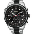 SEIKO 精工 ASTRON GPS太陽能腕錶 7X52-0AF0D