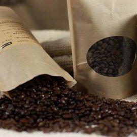 EZSOK 耶加雪夫半磅咖啡豆