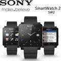 SONY SmartWatch 2 SW2 原廠 防水藍芽智慧手錶/觸控藍芽手錶/Android 4.0/NFC配對【神腦公司貨】