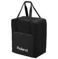 ROLAND TD-4KP TD4KP電子鼓專用電子鼓攜帶包『玩家樂器中正旗艦店』
