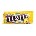 M&M's~花生巧克力 49.3g/包 [只溶你口不溶你手,香脆可口的花生米]