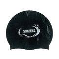 超彈性矽膠泳帽~~S-667