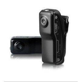 ~八塊厝監控器材店~警察祕錄器 型針孔攝影機 SPT~01 高畫質 HD1280~720