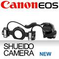 Canon MT-24EX 微距雙燈頭閃光燈(平輸)