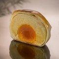 綠豆蛋黃酥12入