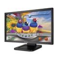 《銘智電腦》優派【ViewSonic TD2220-2】22吋 光學式 觸控 LED寬螢幕 (全新/ 含稅/ 免運費/ 可刷卡)