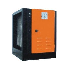 YM-1000型,優美靜電油煙處理機,二手中古靜電機買賣維修,靜電除油煙機,安裝保養清洗修理,油煙處理,油煙處理機,油煙處理設備,