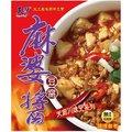 天廚川味兒麻婆豆腐醬調理包200g