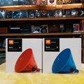 限量出清 新音耳機音響專賣 美國 JBL Spark 無線藍芽喇叭 英大公司貨保固1年 三色 另 Charge Pulse