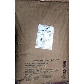 有機黑糖粉25公斤