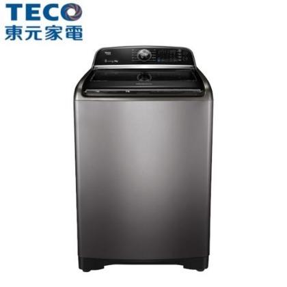 吉澧電器 *TECO 東元洗衣機 8 公斤 * W0838FW ~ 另售 W1668XS~