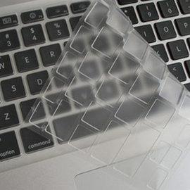 筆電鍵盤墊019-【ACER 宏碁】 E1-471G∕E1-431∕E1-421∕E1-451G 專用鍵盤墊 鍵盤膜 保護膜 防塵保護膜
