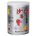 牛頭牌~ 沙茶醬 (250g/罐)