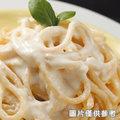 義大利奶油白醬(葷)