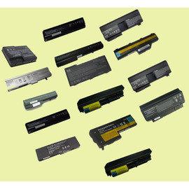 Acer筆電電池BT.00604.012、BT.00903.007、 LIP6220QUPC SY6、