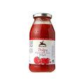 《Alce Nero有機尼諾》有機顆粒蕃茄醬(500g)