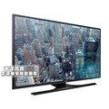 SAMSUNG UA65JU6400 WXZW 65型 3D 4K 平面電視 禾運音響超值推薦【來店享有優惠價】