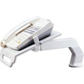 TA~001 多 伸縮電話架 可旋轉