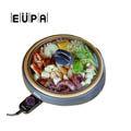 EUPA 3L多功能電火鍋 TSK-858C