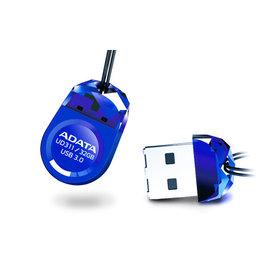 【精品3C】威剛 ADATA UD311 16GB 16G USB 3.0 高速隨身碟 寶石碟 璀璨閃耀的記憶寶石