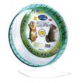 日本Wild超大靜音滾輪(直徑30公分)天竺鼠~龍貓~刺猬可用