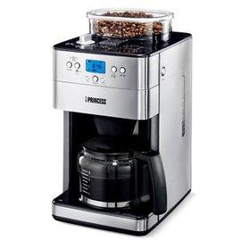 PRINCESS 荷蘭公主 全自動研磨咖啡機 249401