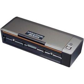 ~掃瞄器專賣~全友Microtek ArtixScan DI 2125c 2125C可攜式