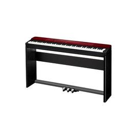 造韻樂器音響- JU-MUSIC - 最新紀念款 CASIO PX-A100 RD 88鍵 電鋼琴 另有 Roland YAMAHA KAWAI