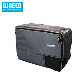 ├登山樂┤德國 WAECO 露營冰箱專用保護套 # IC-CF-35/ 40(行動冰箱保護套)