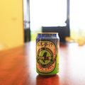 【臺灣3麥】黑麥汁 330ml x 6罐