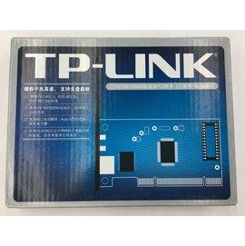 哈GAME族 ~免 ~可 ~TP~LINK TG~3269 Gigabit PCI介面 有線 乙太 卡