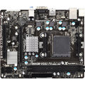 【互助】 ASROCK 華擎 960GM-VGS3 FX 主機板 - 支援 AM3+ 處理器 / AMD Radeon 3000 顯示卡
