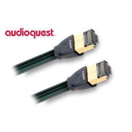 美國 Audioquest RJ E Forest 1.5M 線