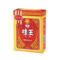 味王~ 味精 (500g/包)