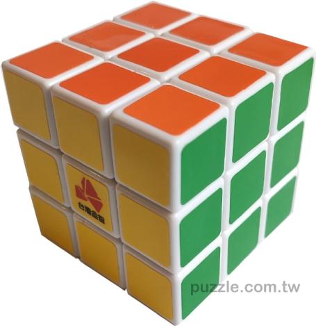 _sE_3882303235.jpg?pimg=static&P=1620982026