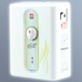 櫻花 SH-186 五段調溫瞬熱型電熱水器