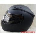 《福利社》瑞獅 ZEUS ZS 801 2000A 2000 《素色系列》消光黑 E8 插扣 全罩帽 安全帽 內襯全可拆洗 通過歐規ECE/台灣CNS/美國DOT認證