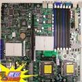 [美國直購 ShopUSA] Intel S5000VCLSASR S5000VCL LGA771 DDR2 Dual LAN Refurbished Board Only