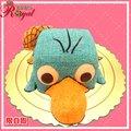 ★汰瑞立體造型蛋糕(8吋)G035【本商品限門市自取】
