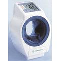 【來電有優惠】TERUMO 泰爾茂 隧道型 血壓計 (日本製) ESP-2000 ESP2000
