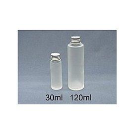 【佳樺生活本舖】MIT鋁蓋化妝水瓶分裝瓶玻璃瓶玻璃水瓶香水瓶子批發30ml~120ml