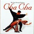Hallmark 705202 恰恰舞曲 The Come Dancing Orchestra Cha Cha (1CD)