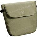 [ Gregory ] Laptop Sleeve 筆電防撞袋/郵差包內袋/背包內袋 52210 綠卡其/台北山水