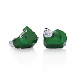 【歐登耳機音響】美國 CAMPFIRE AUDIO ANDROMEDA 仙女座 5單體耳道式耳機 鍵寧公司貨 一年保固