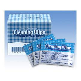 滾輪清潔 專用清潔棉片 (一盒24片 單片包裝)