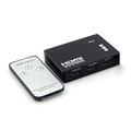 【日本橋】HDMI 訊號切換器 3IN-1OUT 附帶搖控器