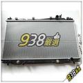 938嚴選 水箱 單排 HYUNDAI ELANTRA 1997-2000 加購水箱精優惠中 現代 金牌